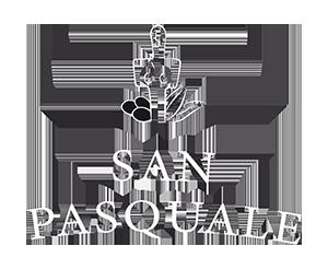 Logo Oleificio San Pasquale