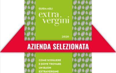 San Pasquale selezionato da Slow Food